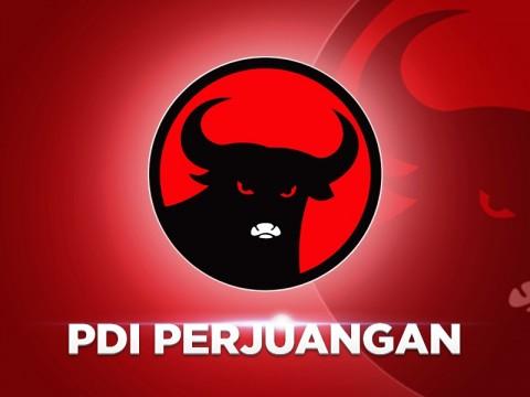 Paslon PDIP di Solo dan Medan Diumumkan 3 Maret