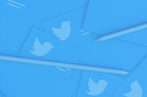 Twitter Sebut Ada 4 Tren yang Perlu Diantisipasi pada Ramadan 2020