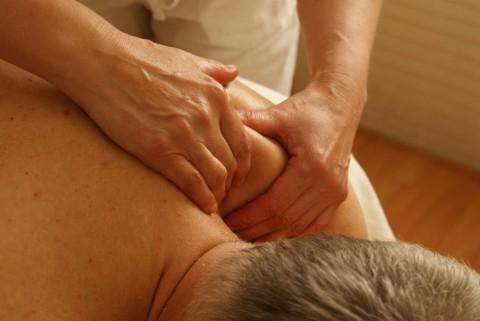 Tips Mencegah Sakit Punggung di Pagi Hari