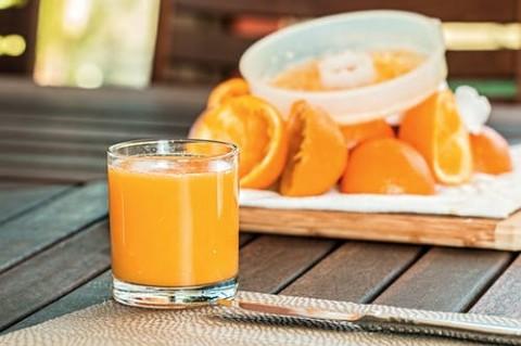 Manfaat Cleansing Juice dalam Mendetoksifikasi Racun Tubuh