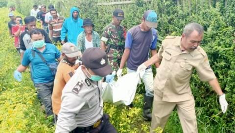 Seorang Pria di Malang Tewas Tertembak Senapan Angin