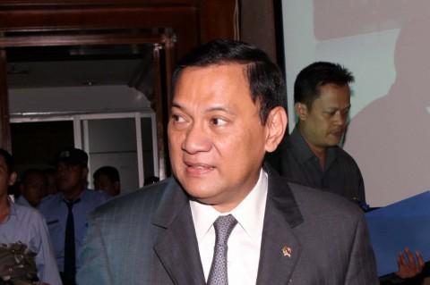 Mantan Gubernur BI Ditunjuk Erick Thohir Jadi Komut BNI