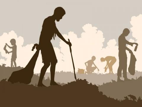 Mensos Fokus kepada Pemberdayaan Sosial