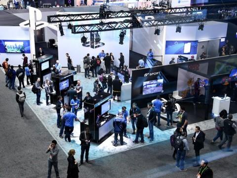 Game Developer Conference 2020 Terancam Virus Korona