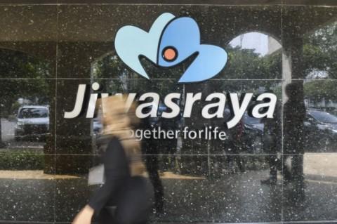 Pemerintah Diminta Prioritaskan Nasabah Produk Tradisional Jiwasraya