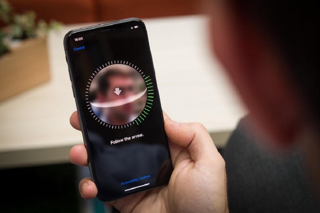Perusahaan teknologi Jerman ciptakan teknologi pengenalan wajah berkemampuan mendeteksi kulit.