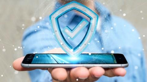 Microsoft Bawa Antivirus Defender di PC ke Mobile