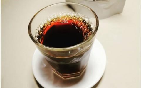 Mengenal Cita Rasa Kopi Aceh Gayo Wine