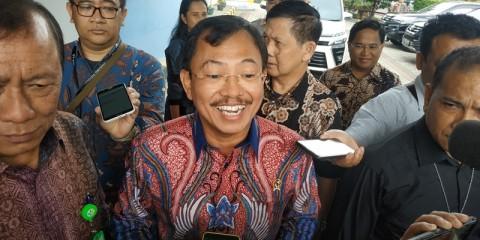 Wabah Korona, Momentum Indonesia Kembangkan Produk Farmasi
