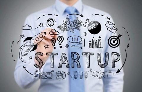 Tak Tertinggal, Startup di Aceh Tumbuh Signifikan