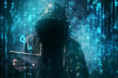 Tiga Negara Tuduh Intelijen Rusia Lakukan Serangan Siber