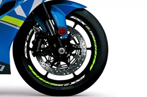 3 Langkah Perawatan Rutin Rem Cakram Sepeda Motor