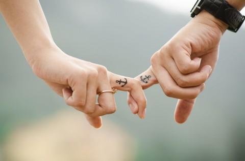 Apakah Kecemasan dalam Hubungan Bisa Diatasi?