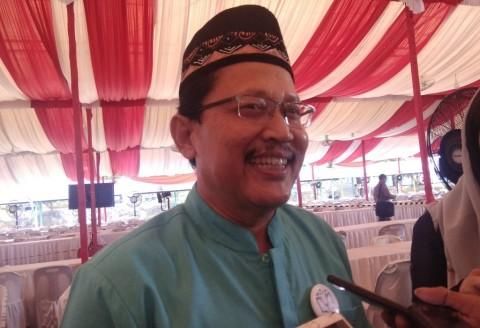 Sejarah Membuktikan Masyarakat Aceh Toleran dan Terbuka