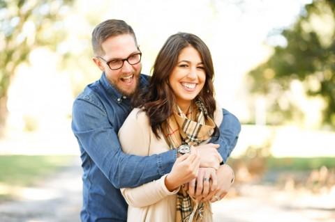 Cara Menyampaikan Kecemasan kepada Pasangan