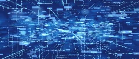 F5 Networks Kenalkan NGINX Controller 3.0 untuk Korporasi