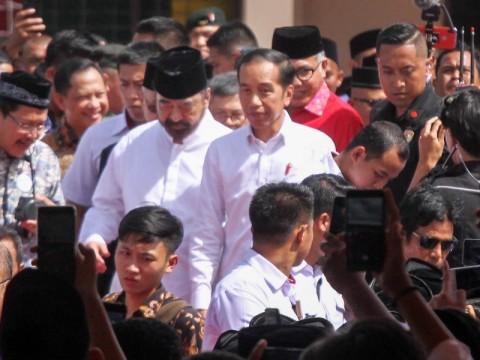 Pemerintah Siap Kawal Pemanfaatan Dana Otsus Aceh
