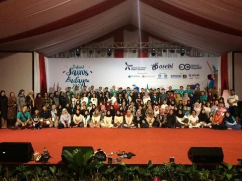 ISPO dan Osebi Selaras dengan Manajemen Talenta Nasional