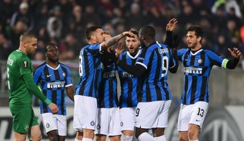 Jadwal Sepak Bola Nanti Malam: Tiga Laga Serie A Ditunda