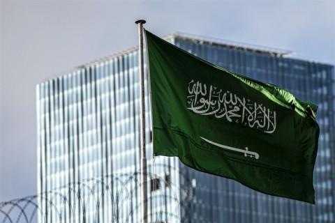 Sri Mulyani Terkesan Reformasi Ekonomi Arab Saudi