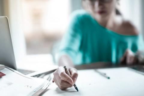 4 Tanda Pekerjaan Mengambil Alih Hidup Anda