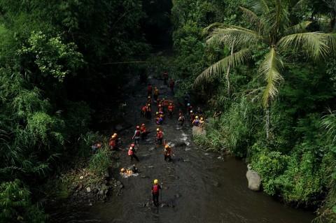 Orang Tua Korban Susur Sungai Bisa Tuntut Sekolah