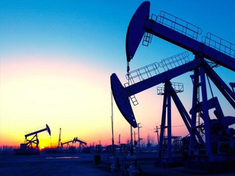 UU Cipta Kerja Diyakini Pacu Investasi di Sektor Energi