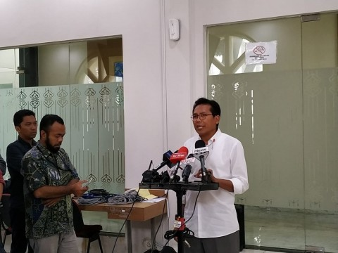 Non-Performing Cabinet Members Will be Replaced: Spokesman