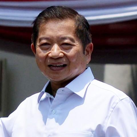 Kepala Bappenas Sebut Indonesia Negara Setengah Maju
