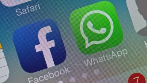Bahaya, Grup WhatsApp Bisa Diakses Siapapun via Pencarian Google