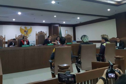 Atta Halilintar Angkat Bicara di Persidangan terkait Tuduhan Pelanggaran Hak Cipta