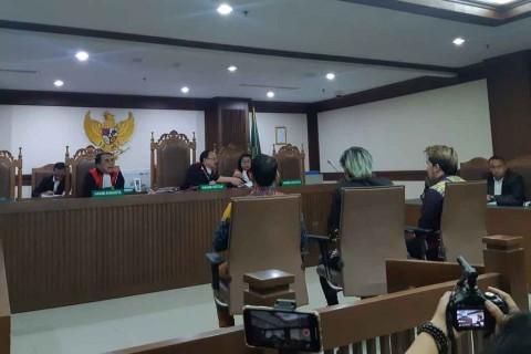 Hakim Minta Atta Halilintar Tak jadi Saksi