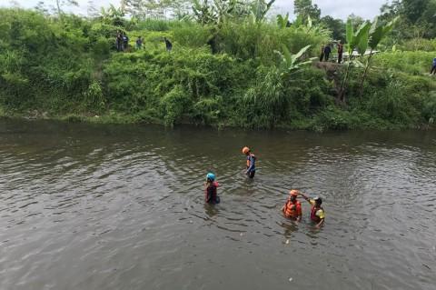 Tersangka Insiden Susur Sungai Jadi 3 Orang
