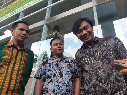 Ubah Lirik Lagi Syantik, Nagaswara Desak Gen Halilintar Minta Maaf