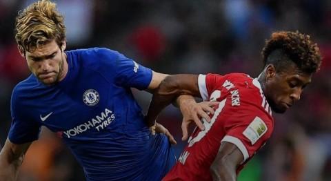 Prediksi Chelsea vs Bayern Muenchen: Tim Tamu Berpotensi Menyulitkan
