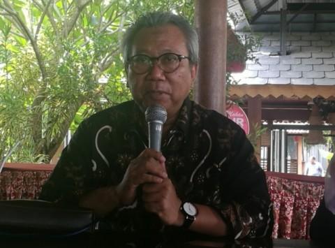 UMS Siap Sambut Muktamar ke-48 Muhammadiyah