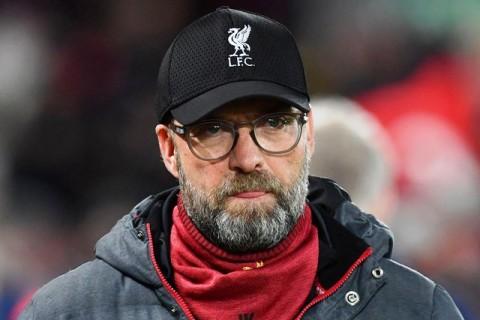 Liverpool Pelihara Peluang Ciptakan Banyak Rekor Liga Inggris