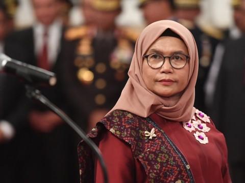 KPK Awasi 8.000 Tambang Ilegal di Indonesia