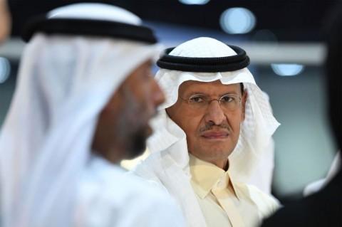 OPEC Belum Kehabisan Ide Seimbangkan Kembali Pasar Minyak Dunia
