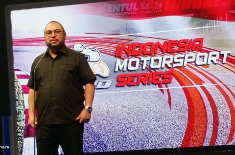 Metro Tv akan Siarkan Secara Langsung IMS 2020