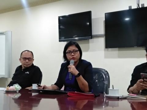 <i>Omnibus Law</i> Jalan Pintas Jokowi Pacu Ekonomi Indonesia