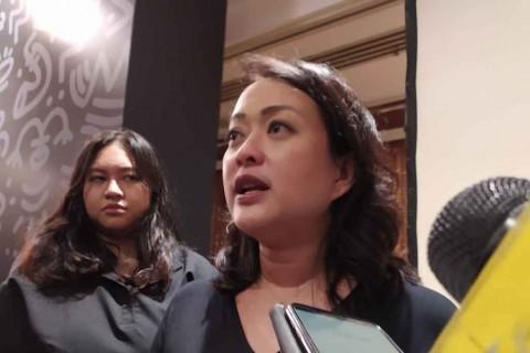 Upaya Java Jazz 2020 Antisipasi Wabah Korona