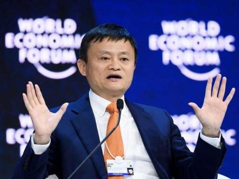 Tiongkok Cetak Miliarder Baru Lebih Banyak dari AS