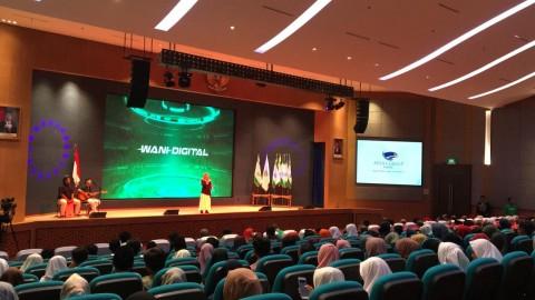 Clicks.id Sajikan Berita Kearifan Jawa Timur