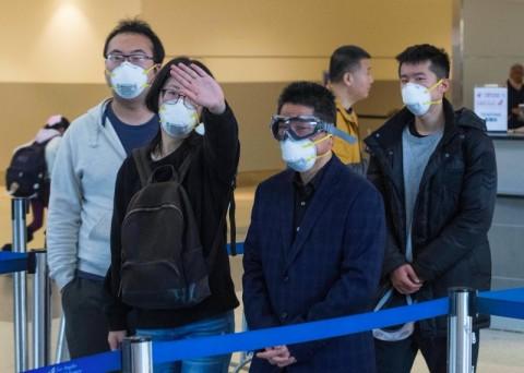 Brasil Konfirmasi Kasus Virus Korona Pertama di Amerika Latin