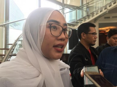 Pertama di Indonesia, SGU Buka Prodi Mechathronics Engineering
