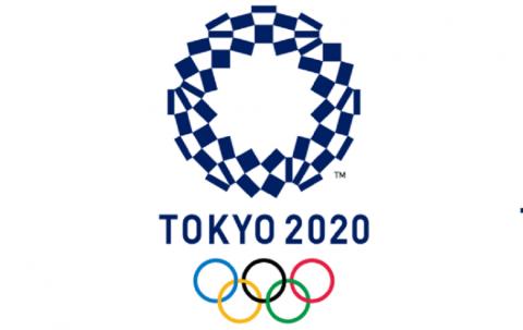 Anggota IOC Lempar Wacana Pembatalan Olimpiade Tokyo
