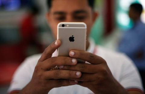 2021, Apple Bakal Buka Toko Resmi Pertama di India