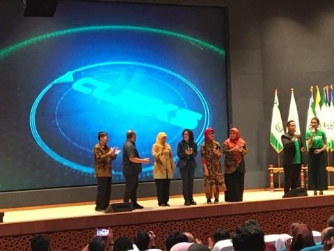 Media Group Luncurkan Portal Khas Jawa TImur <i>Clicks.id</i>
