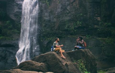 Apakah Wajar Bertengkar dengan Pasangan saat Travelling?